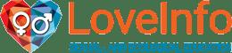 Projekt lista | LoveInfo - BOCS Alapítvány