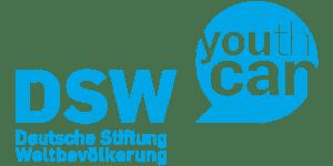 EuroNGOs: DSW   Partnereink   BOCS Foundation