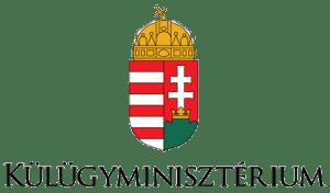 www.kum.gov.hu - Magyar Külügyminisztérium   Partnereink   BOCS Foundation