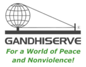 Mahatma Gandhi Research and Media Service   Partnereink   BOCS Foundation