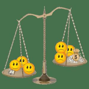 Miért is ilyen hatékony a QFPC™? | BOCS Foundation