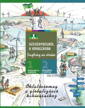 Megvásárolható Kiadványok - BOCS.EU