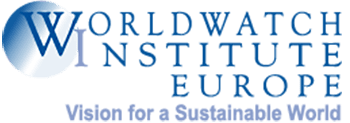 www.worldwatch.org | Partnereink | BOCS Foundation