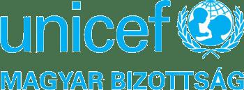 unicef.hu | Partnereink | BOCS Foundation