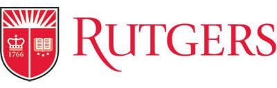 EuroNGOs: Rutgers University   The State University of New Jersey - Partnereink   BOCS Foundatio