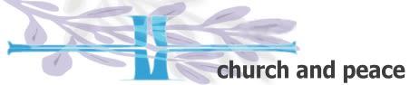 Church-and-Peace.org   Partnereink   BOCS Foundation