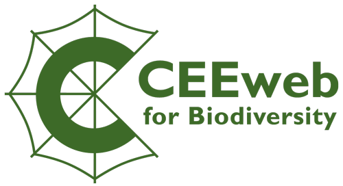 ceeweb.org   Partnereink   BOCS Foundation
