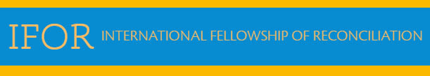 IFOR.org   Partnereink   BOCS Foundation