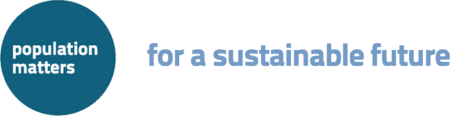 PopulationMatters.org   Partnereink   BOCS Foundation