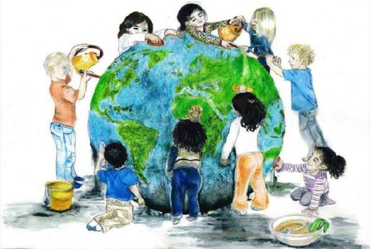 2020 a fenntarthatóság éve   BOCS Civilizációtervezés Alapítvány
