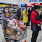 Ázsiában és Afrikában eredő világjárványok   BOCS Civilizációtervezés Alapítvány