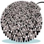A 'több' már nem jobb, hanem az összeomláshoz vezet | BOCS Civilizációtervezés Alapítvány