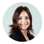 Szabó Beáta | Kapcsolat - Támogatás (Donations) - BOCS Alapítvány - BOCS.EU