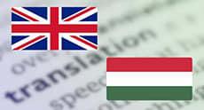 Önkéntesség | BOCS Alapítvány | A BOCS angol nyelvű posztjaihoz rövid, pár mondatos magyar nyelvű összefoglaló írása, és annak a poszt alatti kommentben való közlése.