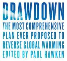 Mi a leghatékonyabb megoldás a klímaváltozás ellen? | BOCS