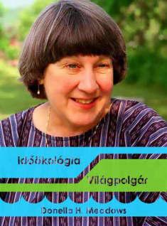 Donella H. Meadows: Világpolgár Időökológia - BOCS.EU | Könyvek
