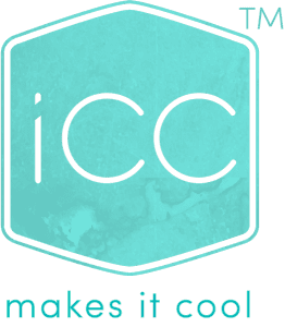 You and iCC | Partnereink | BOCS Foundation
