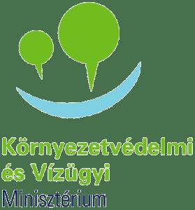 Környezetvédelmi Minisztérium | Partnereink | BOCS Foundation