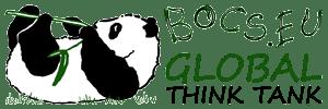 BOCS Alapítvány | BOCS.EU - Panda