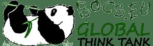 BOCS Civilizációtervezés Alapítvány