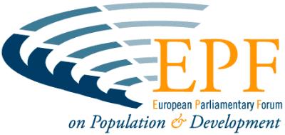 European Parliamentary Forum for Sexual & Reproductive Rights   Világmentők - BOCS Alapítvány