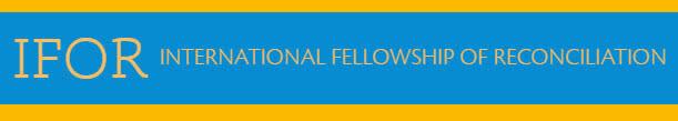IFOR.org | Partnereink | BOCS Foundation