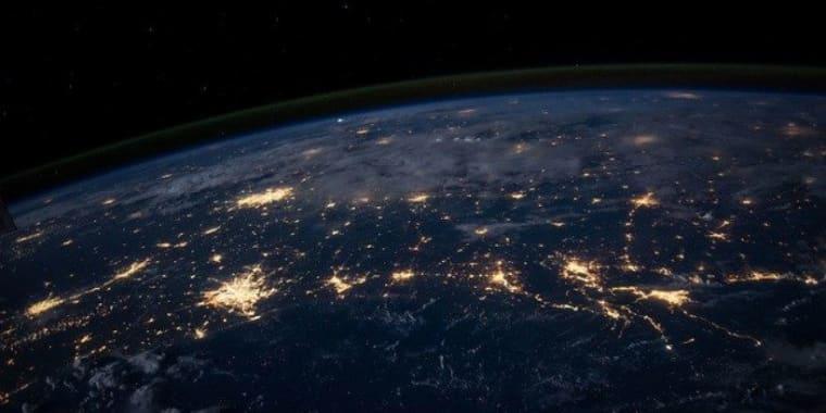A növekedés és a COVID-19 határai | BOCS Civilizációtervezés Alapítvány