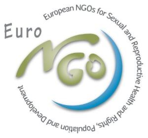 EuroNGOS.org   Our partner   BOCS Foundation