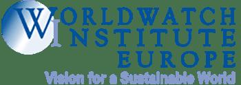 www.worldwatch.org   Partnereink   BOCS Foundation