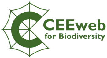 ceeweb.org   Our partners   BOCS Foundation