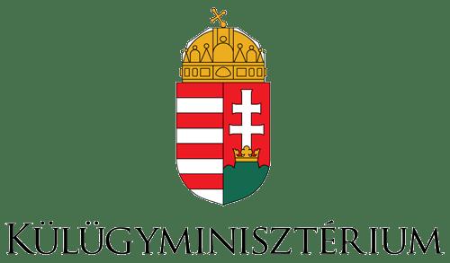 www.kum.gov.hu - Magyar Külügyminisztérium   Our partners   BOCS Foundation