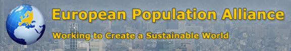 EuropeanPopulationAlliance.org   Our partners   BOCS Foundation