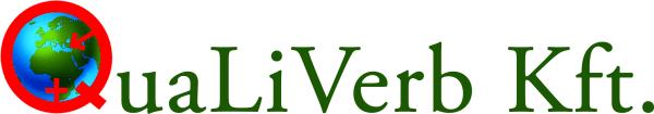 Qualiverb Kft. | Partnereink | BOCS Foundation