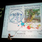"""July 29 is Earth-Overshrinking Day, not """"Overconsumption Day"""" 
