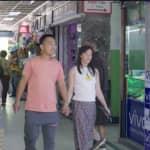 Bhután remek példát mutat a világ számára | BOCS Alapítvány