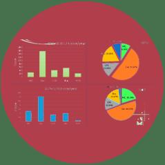 Kibocsátáskezelés - QFPC™ - Quality Family Planning Credit | BOCS