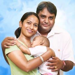 Projekt lista - QFPC™ - Quality Family Planning Credit | BOCS Foundation