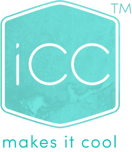 You and iCC | Our partners | BOCS Foundation