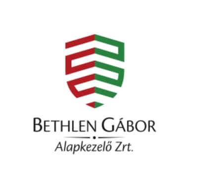 © Bethlen Gábor Alapkezelő Zrt.   Partnereink   BOCS Foundation