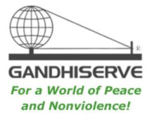 Mahatma Gandhi Research and Media Service | Partnereink | BOCS Foundation
