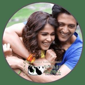 Quality Family Planning Credit | BOCS - Küldetés