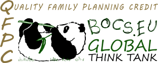 Szabványok és tanúsítás - QFPS™ - Quality Family Planning Standard™