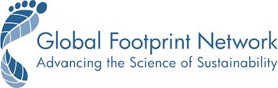 Global Footprint Network   Save the World - BOCS Foundation