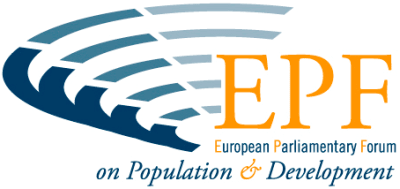 European Parliamentary Forum for Sexual & Reproductive Rights   Save the World - BOCS Foundation