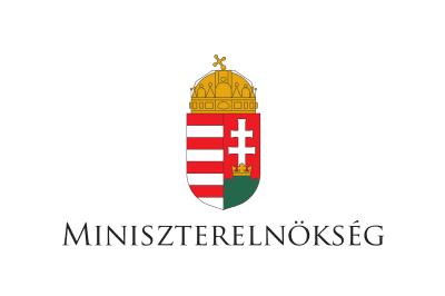 Miniszterelnökség   Partnereink   BOCS Foundation