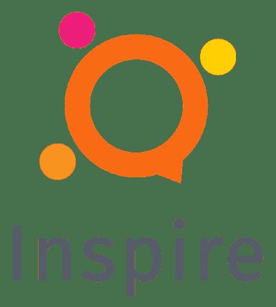 Inspire   Save the World - BOCS Foundation