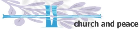Church-and-Peace.org | Our partners | BOCS Foundation
