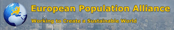 EuropeanPopulationAlliance.org | Our partners | BOCS Foundation