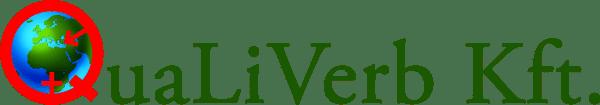 Qualiverb Kft.   Partnereink   BOCS Foundation