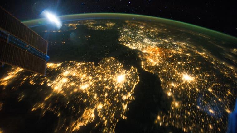 Meddig maradhat fenn az emberiség?   BOCS Civilizációtervezés Alapítvány - BLOG